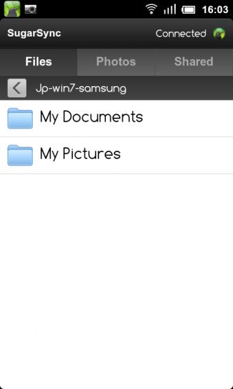 screen 20110811 1603