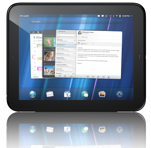 touchpad25425