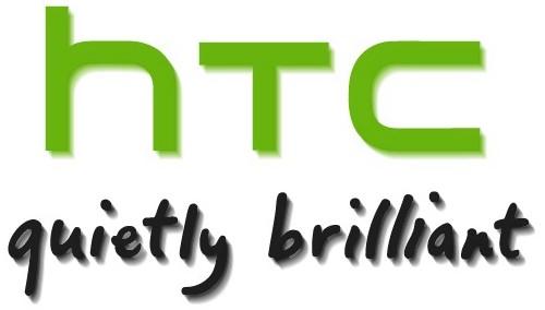 HTC Evening Live News