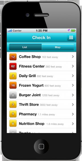 08.29.11 Amicus iPhone4 CheckIn 300dpi