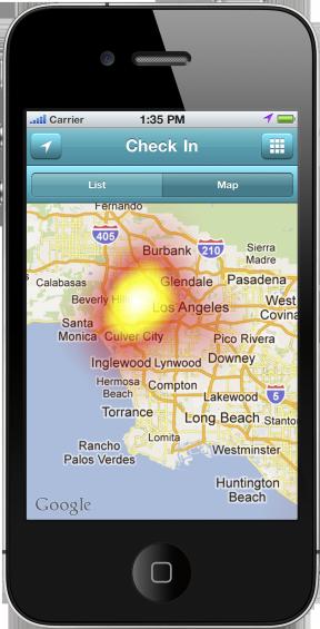 08.29.11 Amicus iPhone4 HeatMap 300dpi