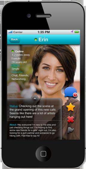 08.29.11 Amicus iPhone4 Profile 300dpi