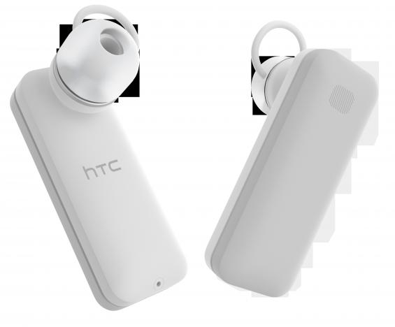 BTheadset White
