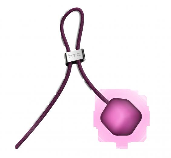 Charm plum