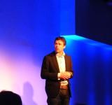 HTC announce Titan and Radar devices.