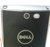Dell Venue Pro review