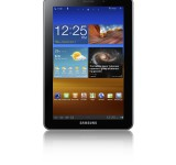 Samsung Galaxy Tab 7.7 Announced