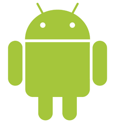 Android almost doubles UK market share according to report