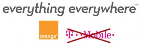 The beginning of the end of T Mobile?