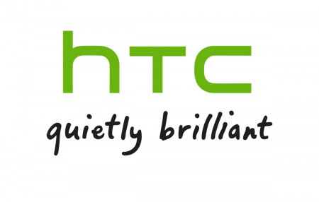 HTC cleans up in the UK