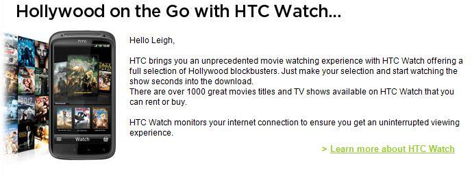 htcwatch promo1