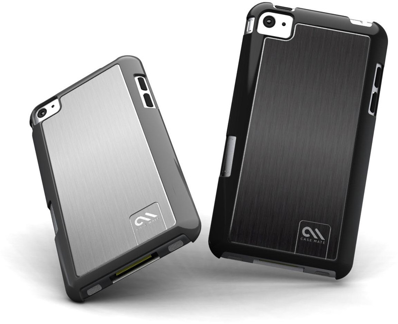iphone5 product image