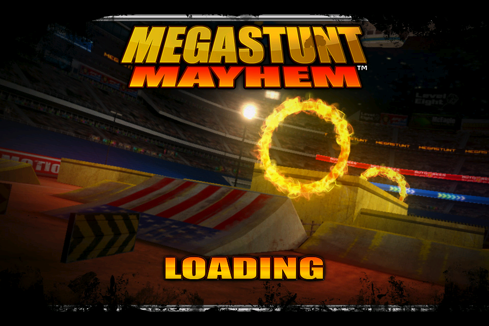 MSM Loading