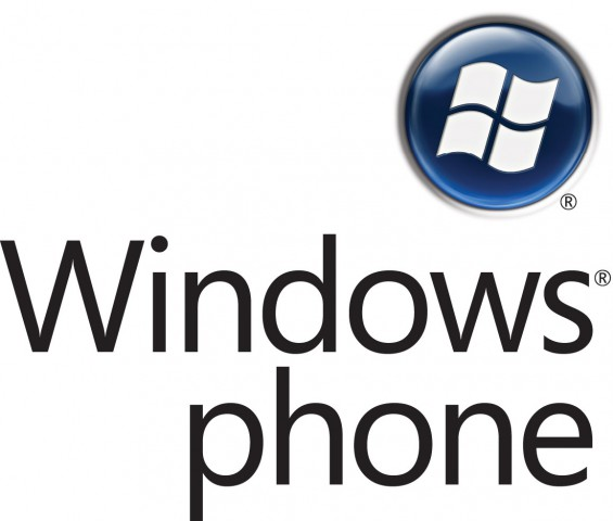 Windows Phone 7.5 to arrive in the next week or two