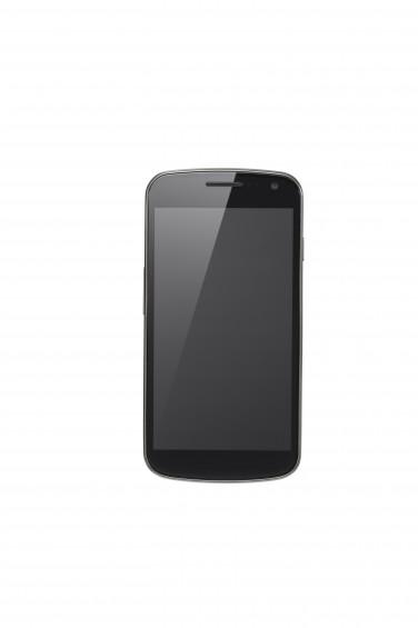 Three To Sell Samsung Galaxy Nexus