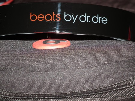 Dre Dre Beats Solo HD review