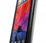 Motorola RAZR to get Android 4.0, plus more pics
