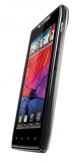 Motorola RAZR Dyn R 2 EMARA