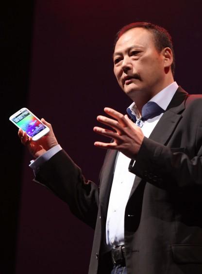 Peter Chou 3