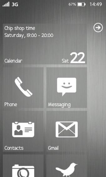 SC20111022 144943