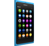 Windows Phone and Nokia   Back in the game ?