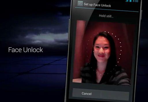 faceunlock