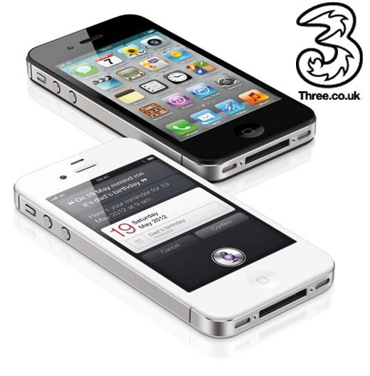iPhone4S 500px 3
