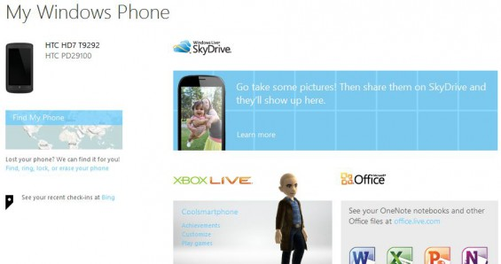 mywindowsphone1