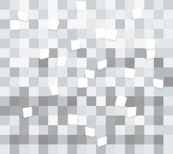 wallpaper escape