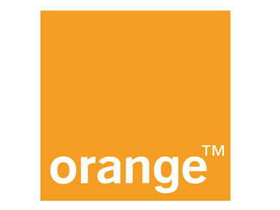 Orange Increase Contract Charges By 4.3%