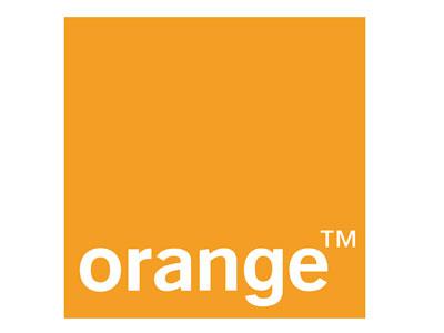 Angry customers besige Orange after major price hike