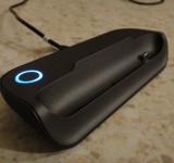 Review   HTC CR S490 Desktop Cradle for HTC Sensation / Sensation XE