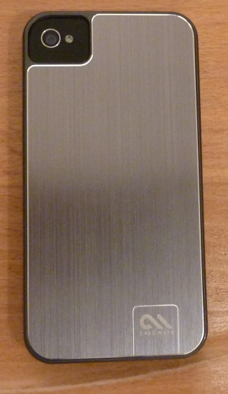 P1030967
