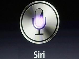 Siri iphone 4s1 300x224