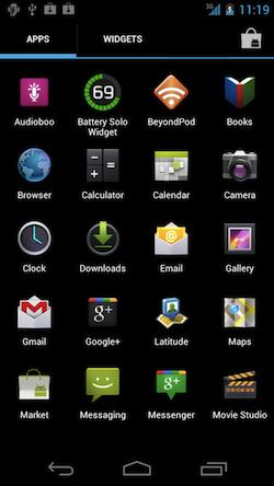 device 2011 11 23 231952