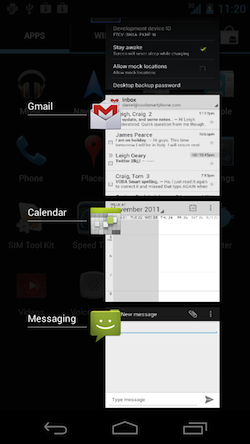 device 2011 11 23 232041