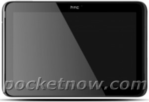 HTC Quattro   Specs and image revealed