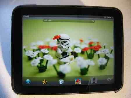 hp touchpad1