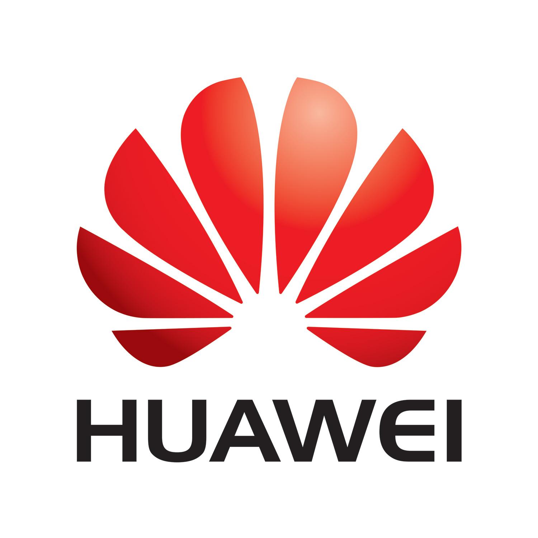 hu logo1