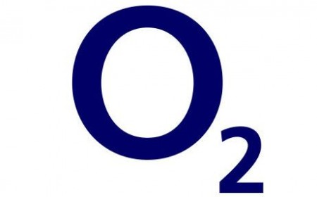 O2 sends your phone number to webpages
