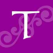 t2s wp icon 173x173