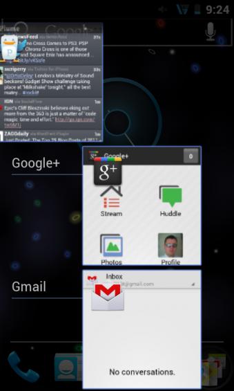 wpid Screenshot 2011 11 08 21 24 04.png