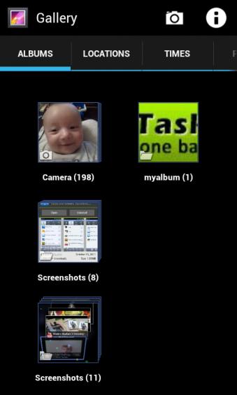 wpid Screenshot 2011 11 08 21 26 38.png