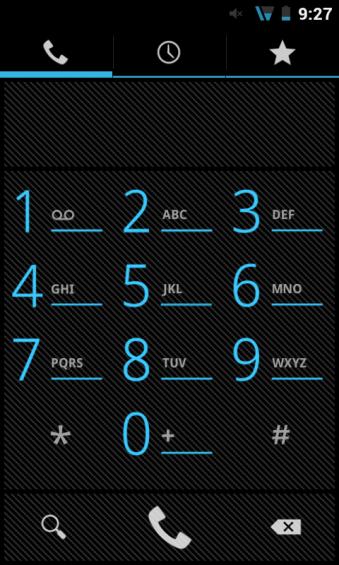 wpid Screenshot 2011 11 08 21 27 48.png