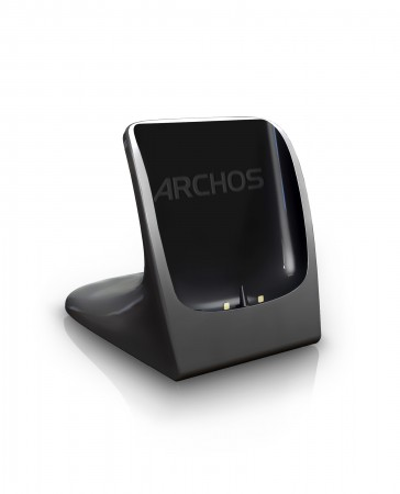 Archos Home Products