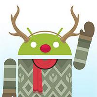 AndroidifyWinterProfile 01