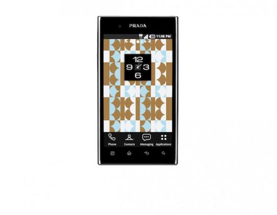 LG Prada front UI pattern2 v6 W