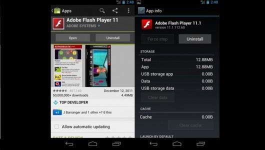 adobe flash ics 530x300