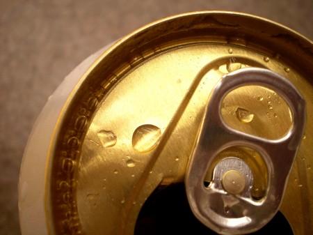 Drunken purchases help online sales