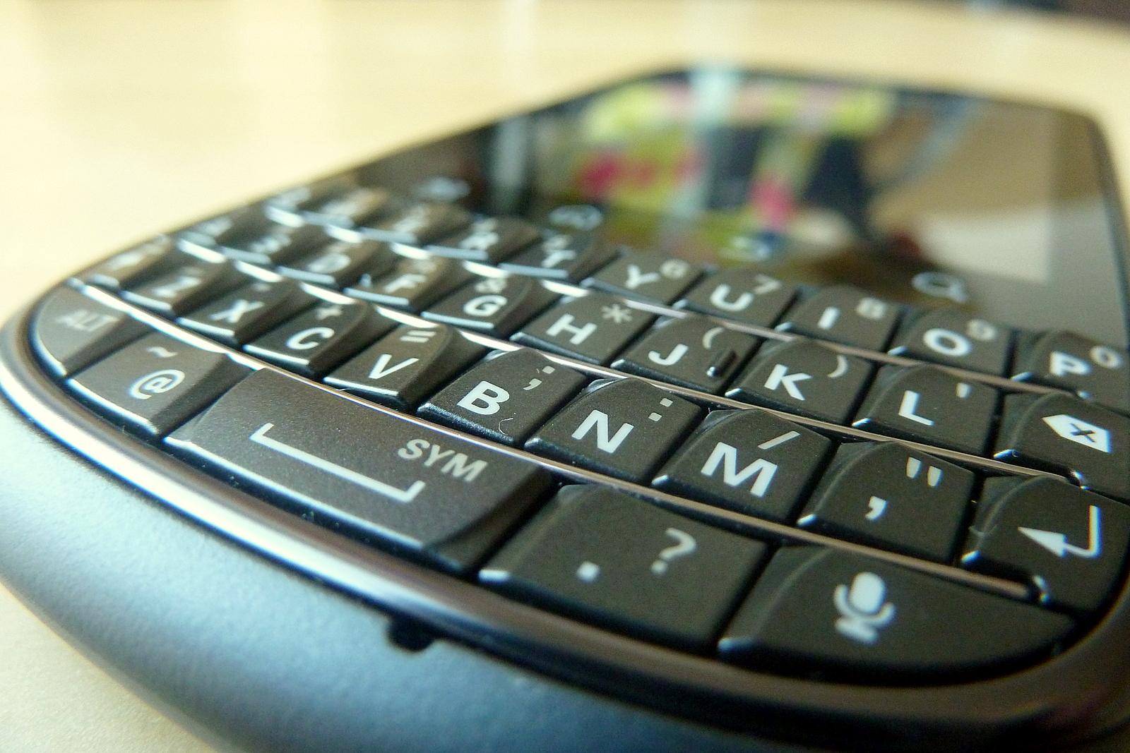 motoproplus keypad angle